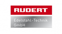 RUDERT