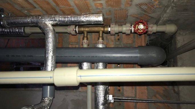 Lắp đặt Van Venturi Với ống PPR.png